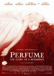 Perfume, a história de um assassino