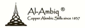 Al-Ambiq®