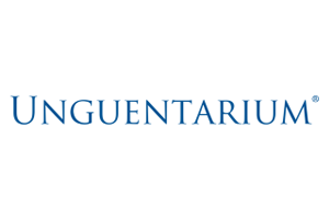 Ungg Logo