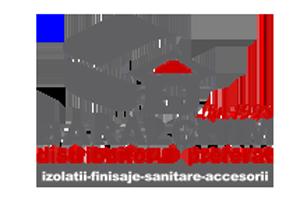 Sc Baralchim Logo