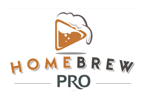 Homebrew Pro Logo